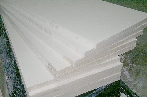 塑料与聚氨酯行业